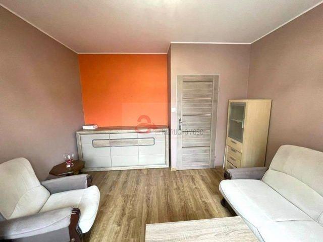 Mieszkanie dwupokojowe na sprzedaż Poznań, Poznań-Grunwald, Grunwald, Międzyborska  53m2 Foto 10