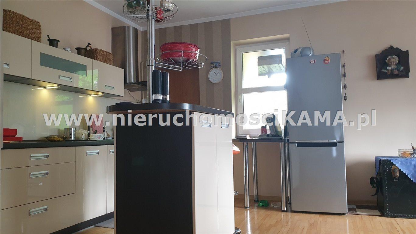 Dom na sprzedaż Bielsko-Biała, Straconka  160m2 Foto 9