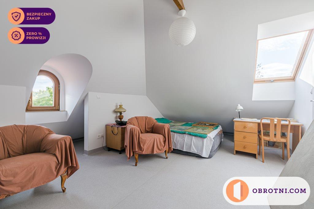 Mieszkanie na sprzedaż Gdynia, Orłowo, Wrocławska  132m2 Foto 5
