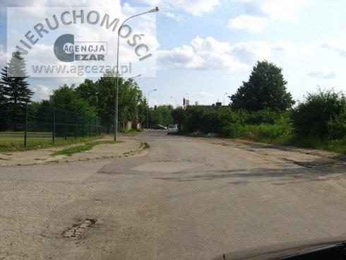 Działka przemysłowo-handlowa na sprzedaż Siedlce, Kleberga  4709m2 Foto 6