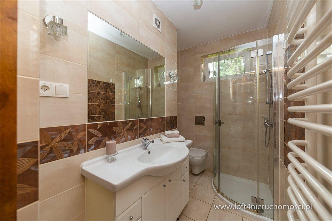 Dom na sprzedaż Nowy Sącz, Browarna  220m2 Foto 5