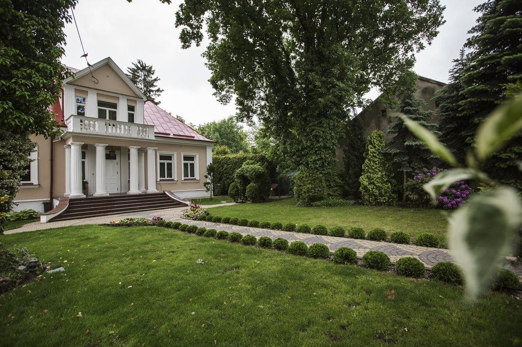 Dom na sprzedaż Lubartów, Lubelska  400m2 Foto 3