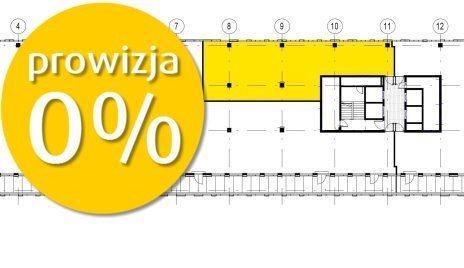 Lokal użytkowy na wynajem Kraków, Pawia  230m2 Foto 1
