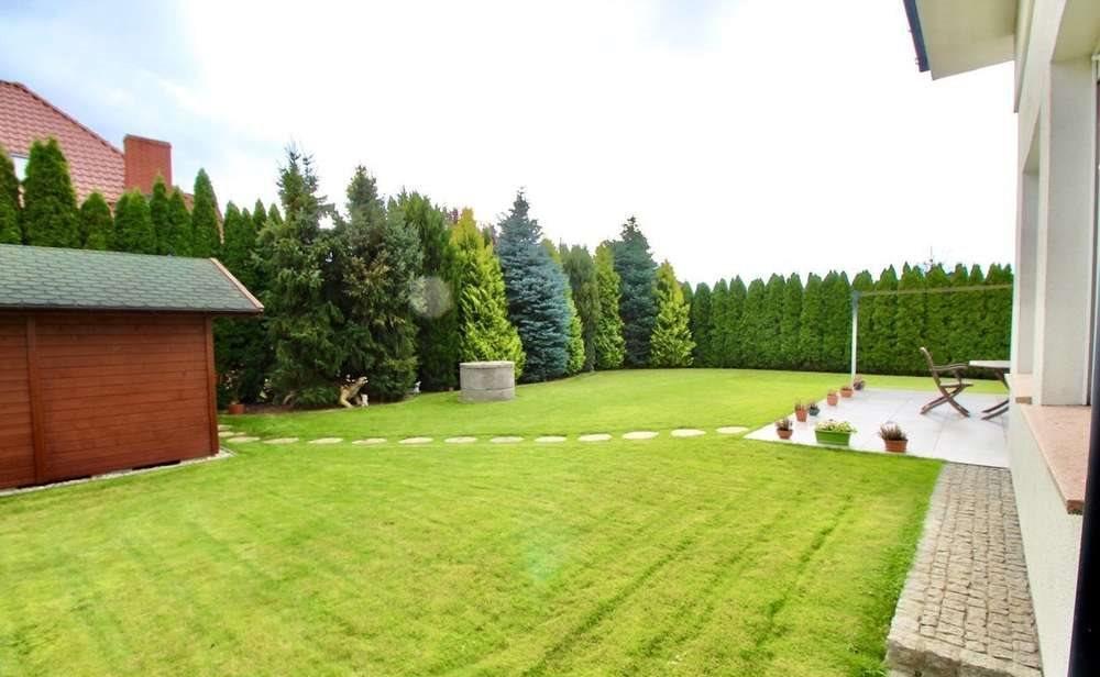 Dom na sprzedaż Chyby  366m2 Foto 4
