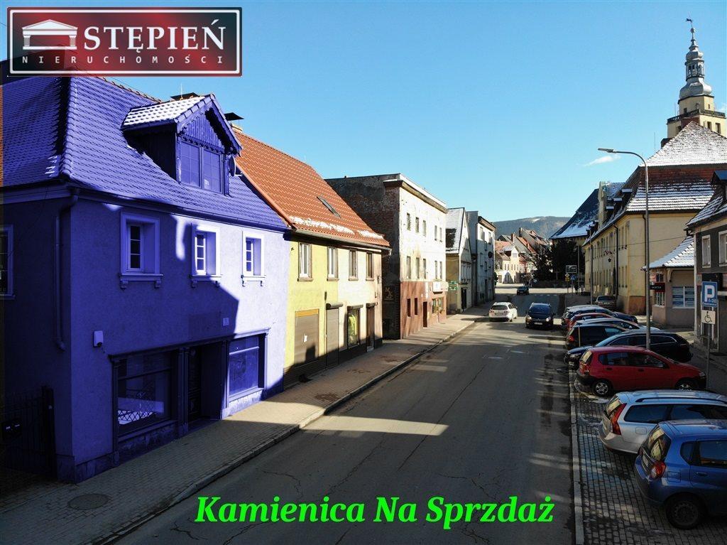 Dom na sprzedaż Karpacz-okolice  417m2 Foto 2