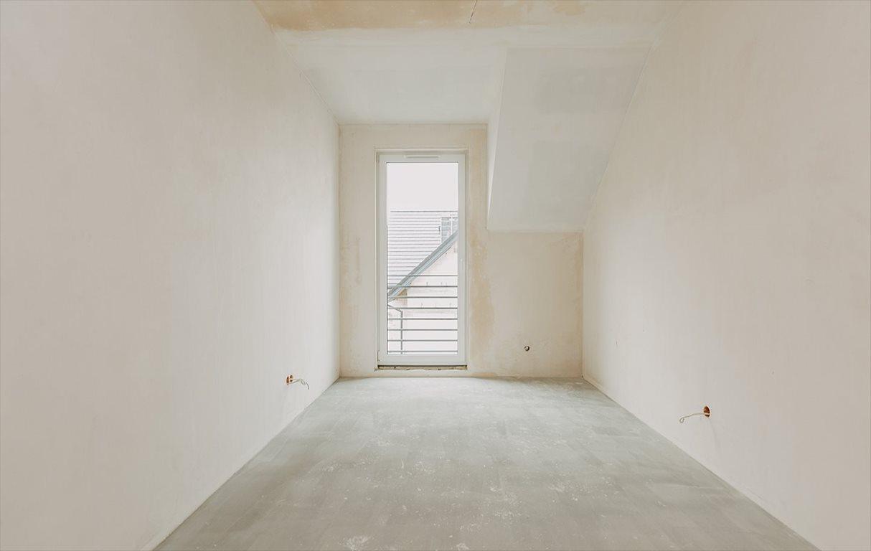 Dom na sprzedaż Nowa Wola  110m2 Foto 7