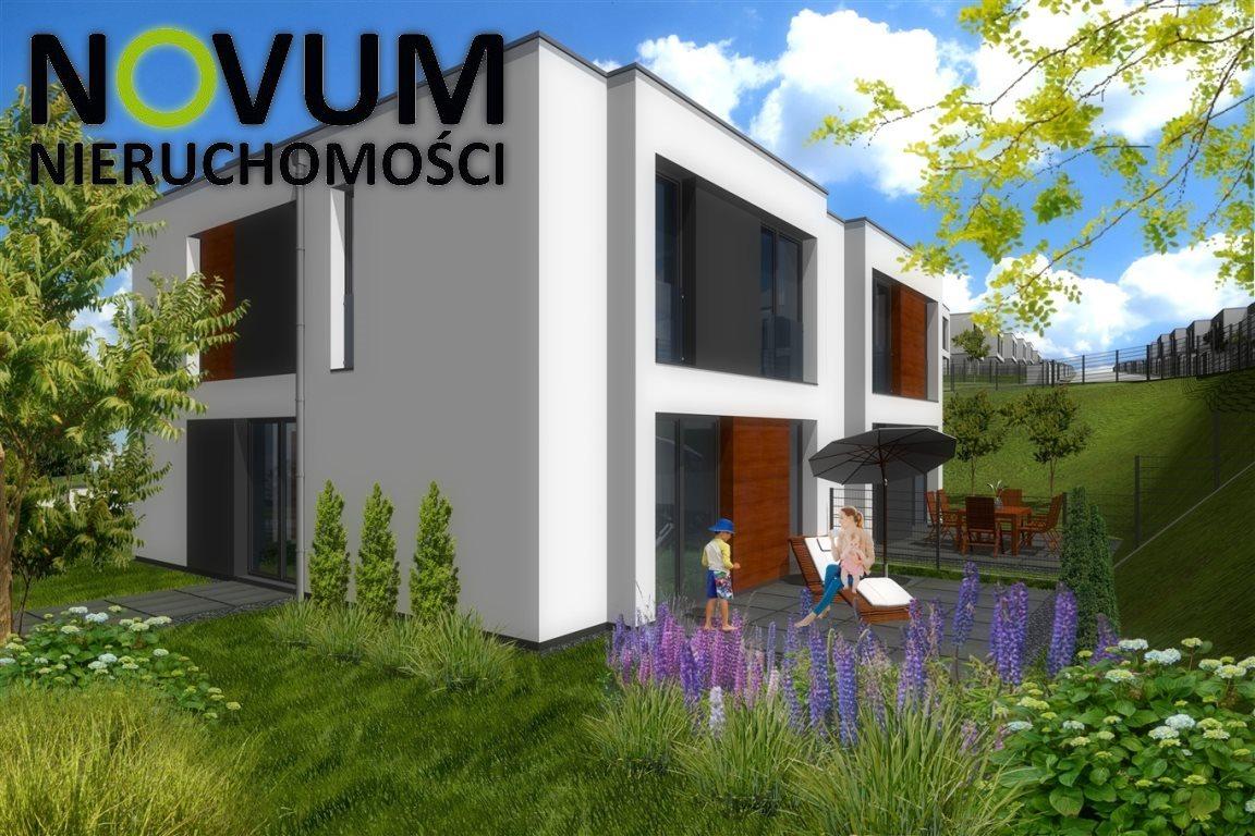 Dom na sprzedaż Tarnowskie Góry, Repty  125m2 Foto 1
