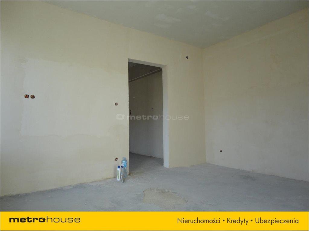 Mieszkanie dwupokojowe na sprzedaż Płoty, Czerwieńsk, Lubuska  68m2 Foto 8