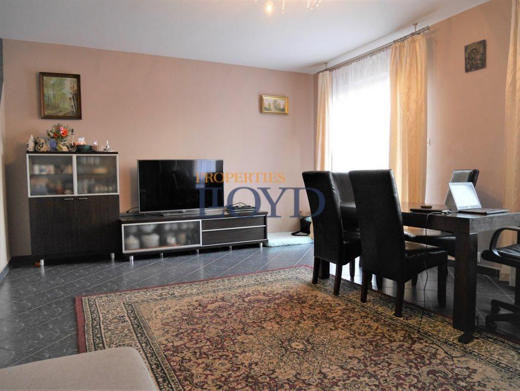 Mieszkanie na sprzedaż Warszawa, Bemowo, Powstańców Śląskich  116m2 Foto 2