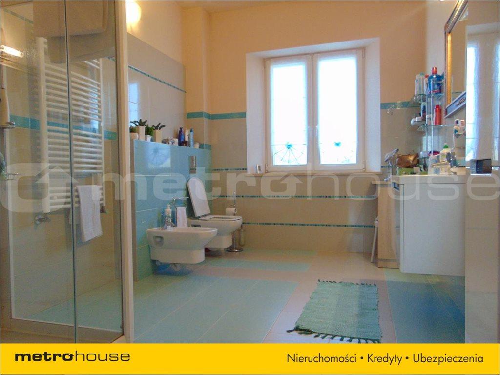 Dom na sprzedaż Bolimowska Wieś, Bolimów  181m2 Foto 7