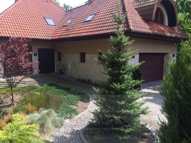Luksusowy dom na sprzedaż Konstancin-Jeziorna  550m2 Foto 11