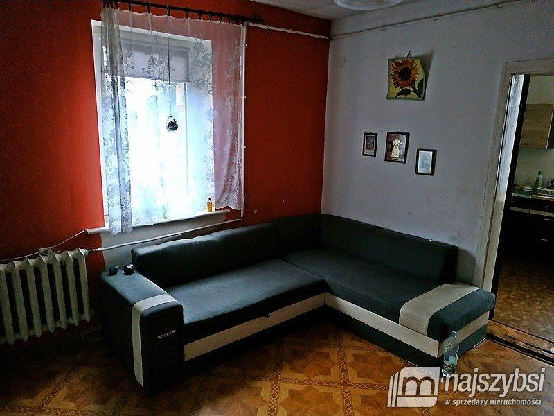 Dom na sprzedaż Rydzewo, obrzeża  70m2 Foto 6