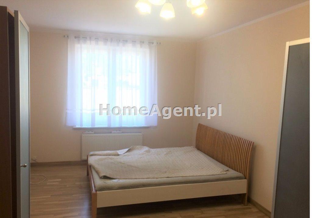 Mieszkanie trzypokojowe na wynajem Gliwcie, Centrum  100m2 Foto 8