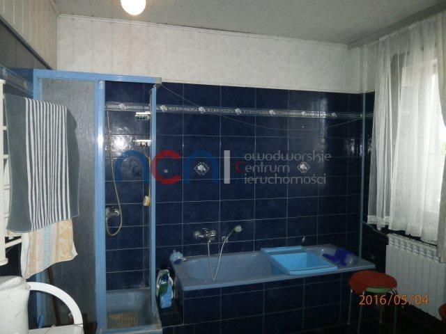 Dom na sprzedaż Nowy Dwór Mazowiecki  205m2 Foto 13