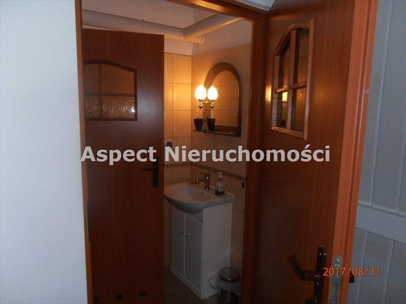 Lokal użytkowy na wynajem Kutno, Staszica  114m2 Foto 8