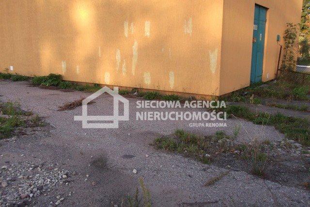 Działka inwestycyjna na sprzedaż Człuchów  11945m2 Foto 7