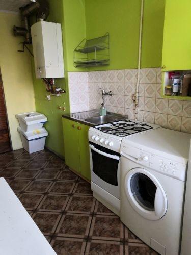 Mieszkanie trzypokojowe na sprzedaż Wrocław, Śródmieście, Piastowska  70m2 Foto 6