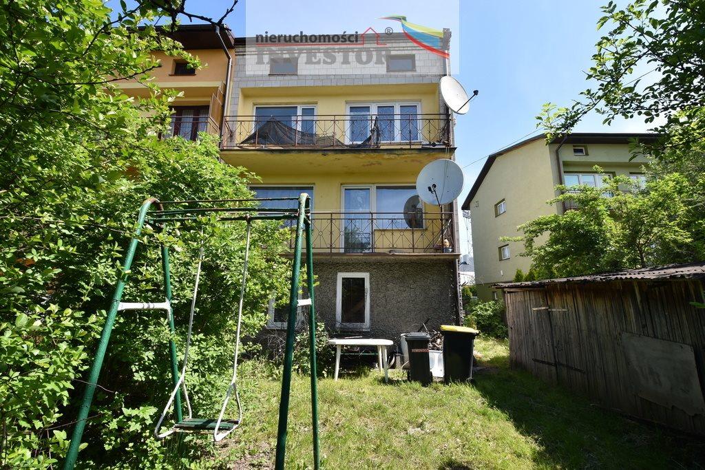 Dom na sprzedaż Ostrowiec Świętokrzyski  150m2 Foto 2