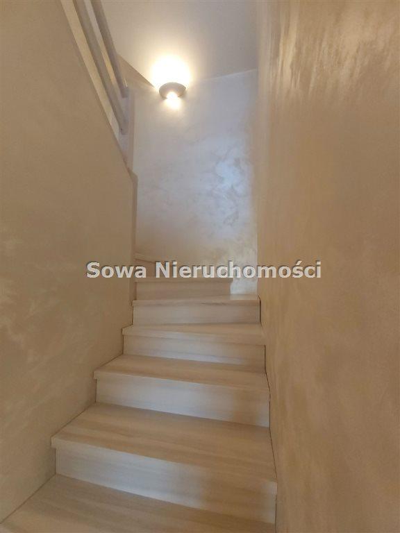 Dom na sprzedaż Żarów  230m2 Foto 10