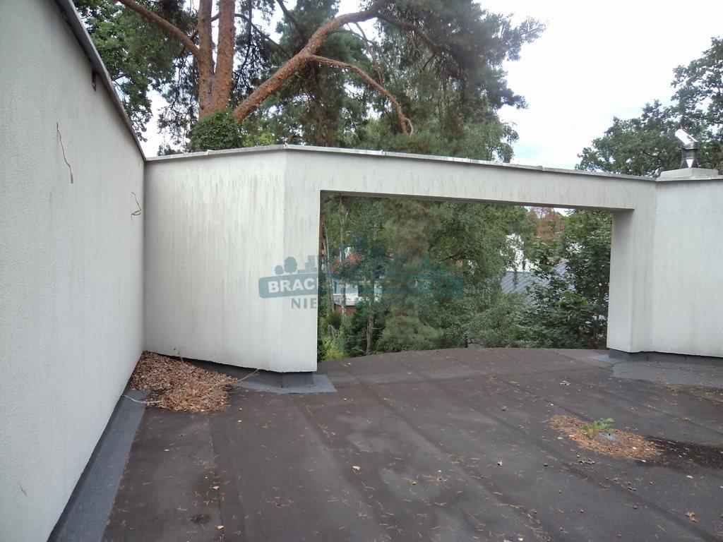 Dom na sprzedaż Warszawa, Wawer, Anin  492m2 Foto 7