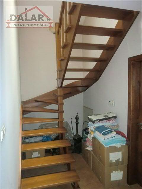 Dom na sprzedaż Lesznowola  176m2 Foto 4