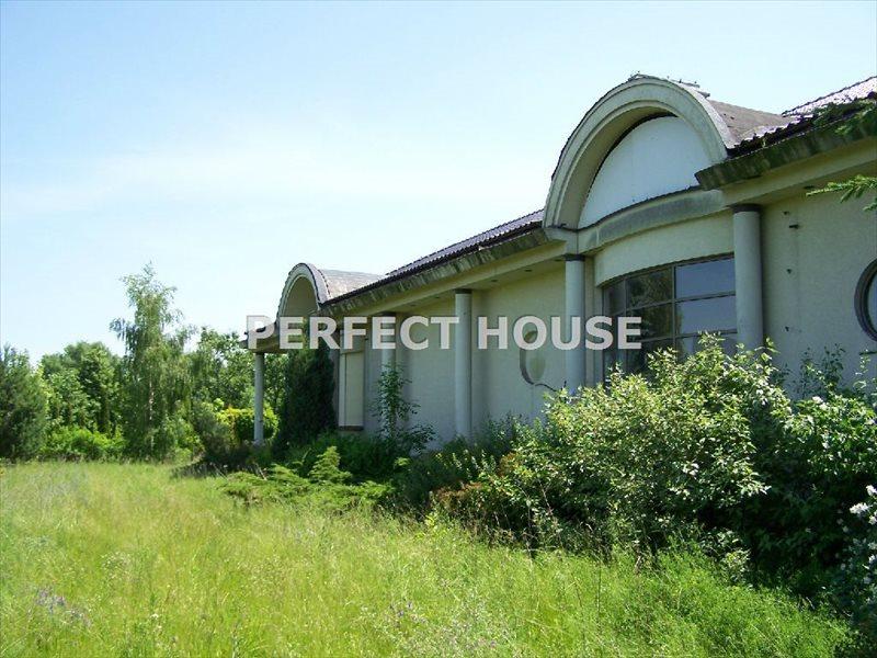 Dom na sprzedaż Baranowo  900m2 Foto 6