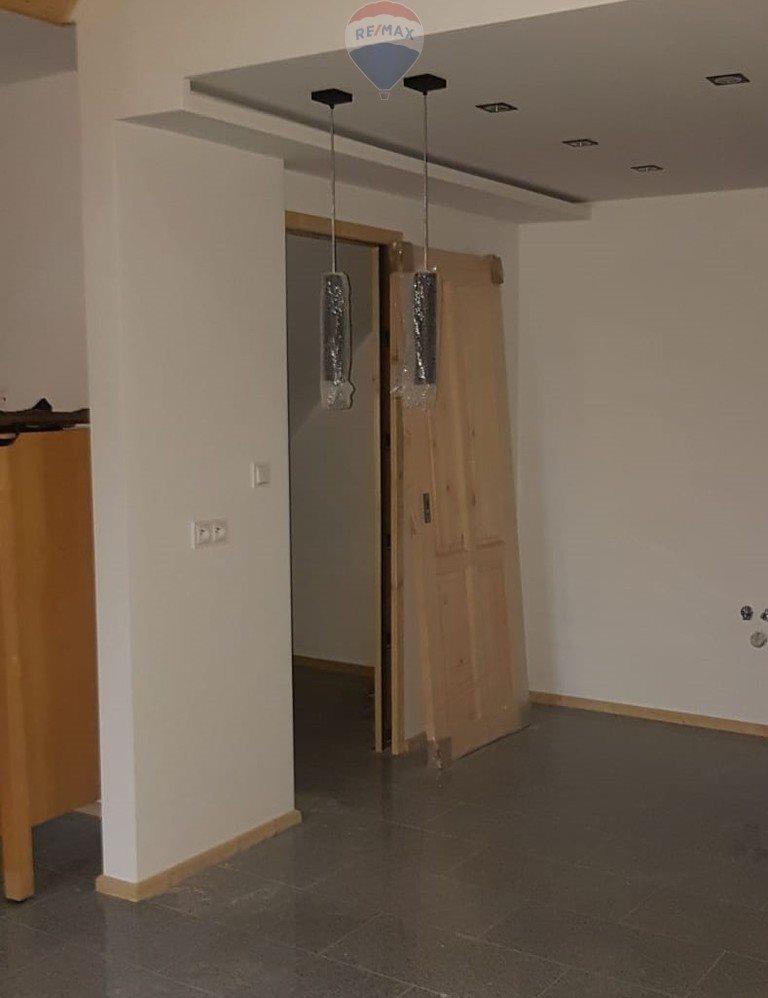 Dom na sprzedaż Nowy Targ  155m2 Foto 4