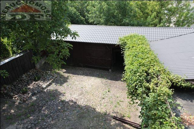 Dom na sprzedaż Nowe Miasto Nad Pilicą  477m2 Foto 7
