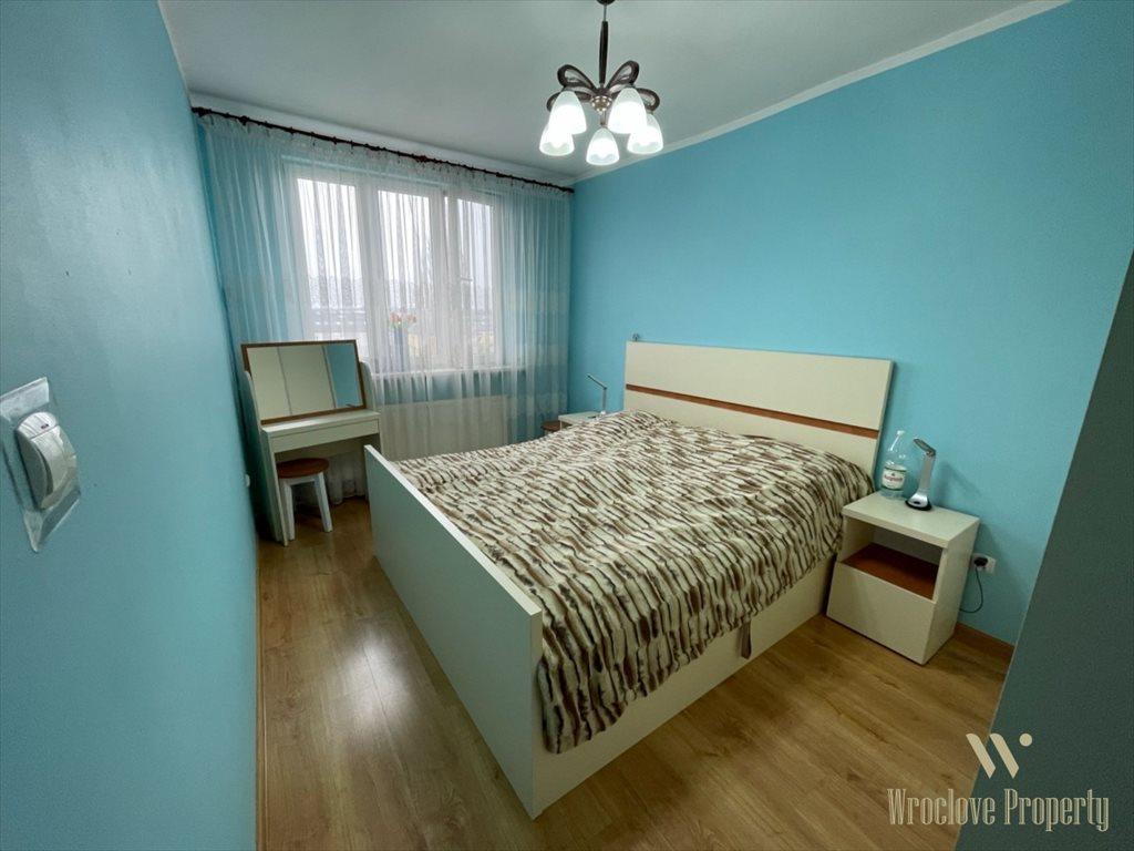Mieszkanie trzypokojowe na sprzedaż Wrocław, Ołbin, Bolesława Prusa  100m2 Foto 7