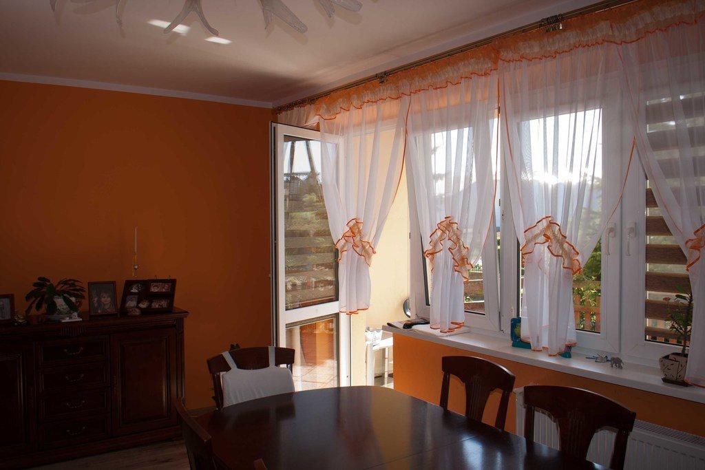 Dom na sprzedaż Banie  260m2 Foto 6