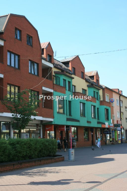 Dom na sprzedaż Grodzisk Mazowiecki, Grodzisk Mazowiecki  300m2 Foto 8