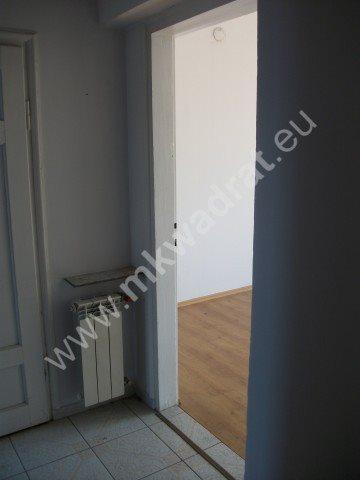 Dom na sprzedaż Warszawa, Włochy  400m2 Foto 8
