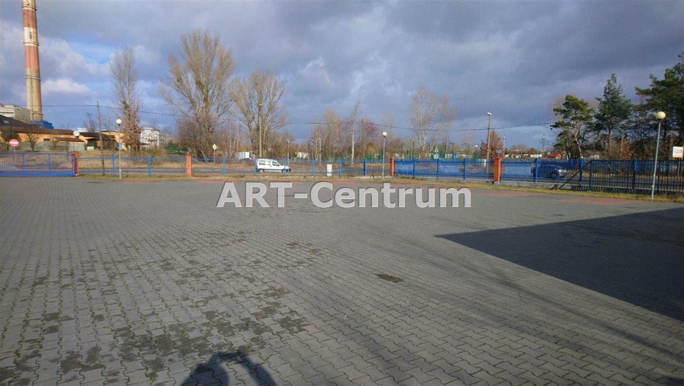 Lokal użytkowy na sprzedaż Toruń, Katarzynka  1636m2 Foto 8