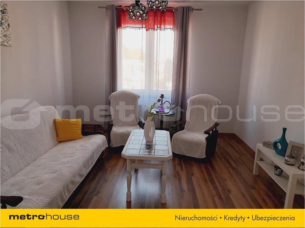 Mieszkanie dwupokojowe na sprzedaż Bytom, Śródmieście, Krawiecka  52m2 Foto 5