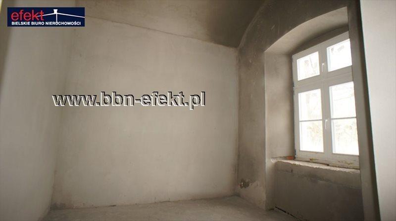 Lokal użytkowy na sprzedaż Bielsko-Biała, Górne Przedmieście  108m2 Foto 12