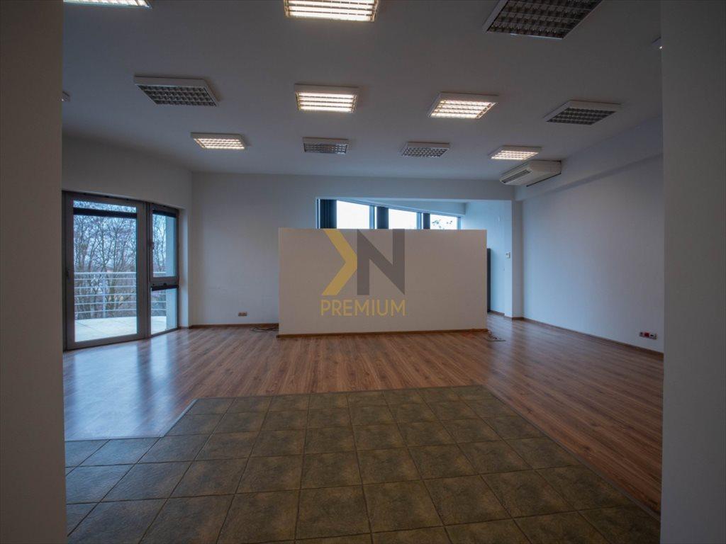 Lokal użytkowy na sprzedaż Wrocław, Gaj, Jerzego Kukuczki  175m2 Foto 4