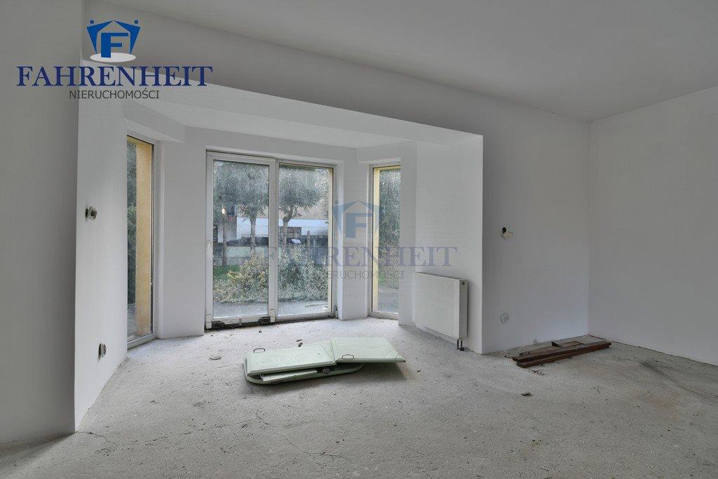 Dom na sprzedaż Radunica, Miodowa  136m2 Foto 3
