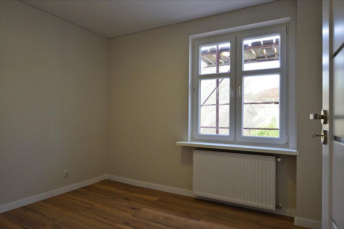 Mieszkanie czteropokojowe  na sprzedaż Elbląg, Elbląg, Chopina  63m2 Foto 5