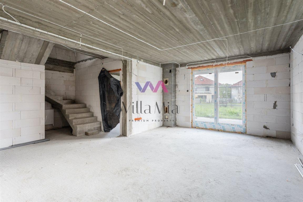 Dom na sprzedaż Konstancin-Jeziorna  202m2 Foto 4