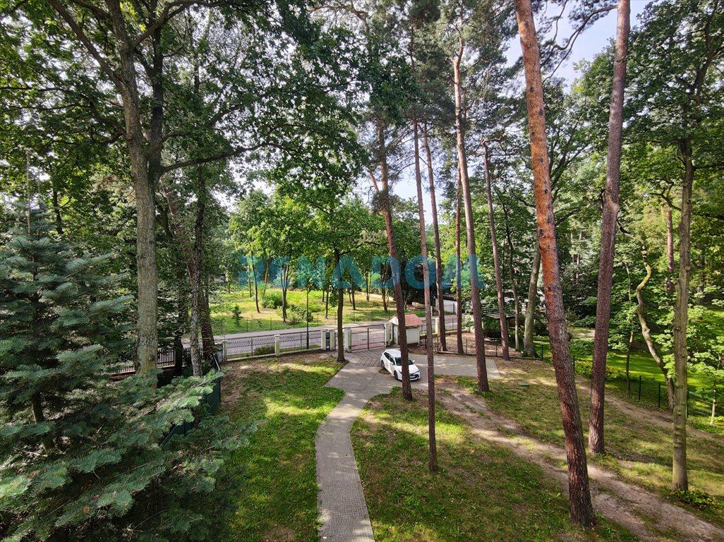 Dom na wynajem Konstancin-Jeziorna  550m2 Foto 2