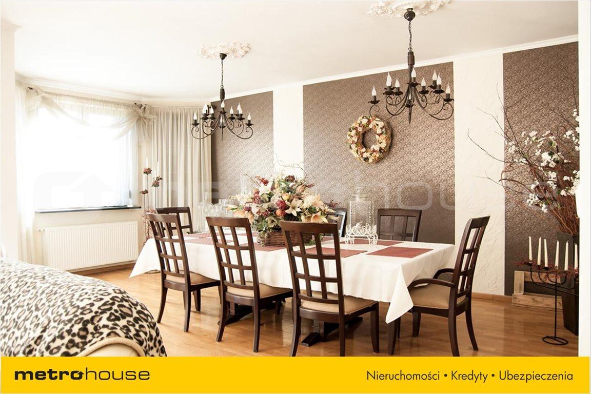 Dom na sprzedaż Radomierzyce, Święta Katarzyna  499m2 Foto 7