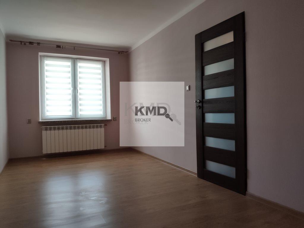 Dom na sprzedaż Krasnystaw, Juliana Tuwima  219m2 Foto 6