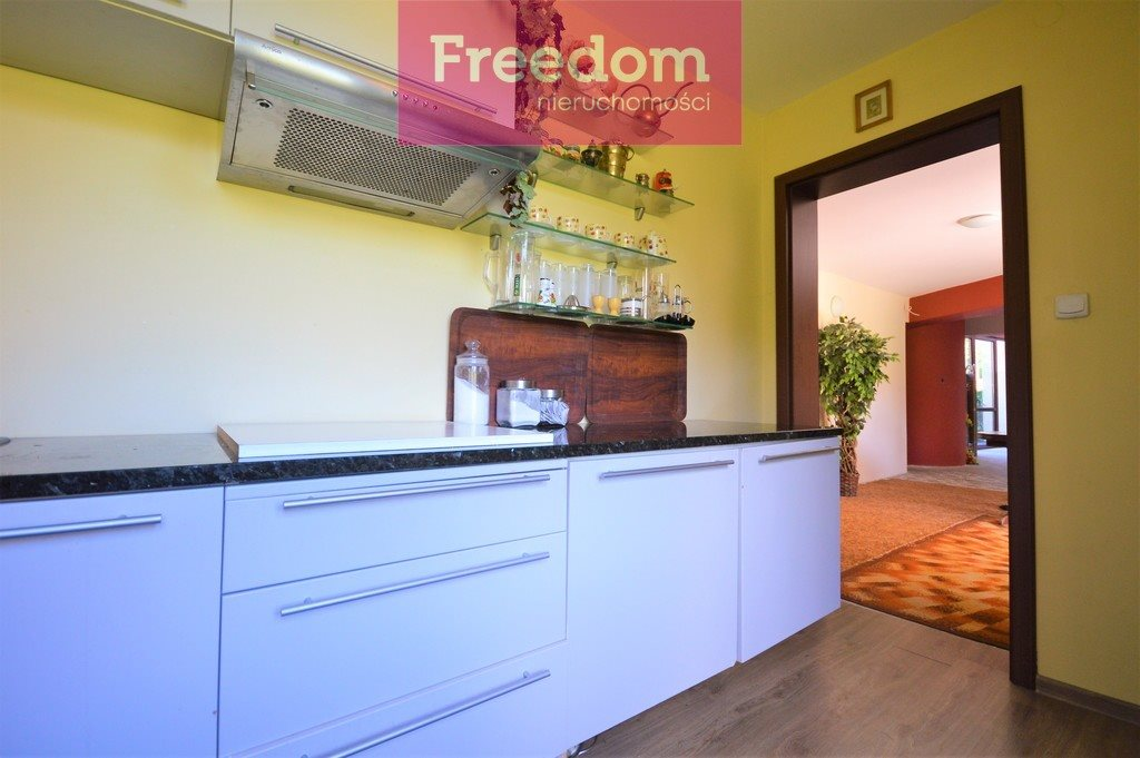Dom na sprzedaż Stręgiel  632m2 Foto 12