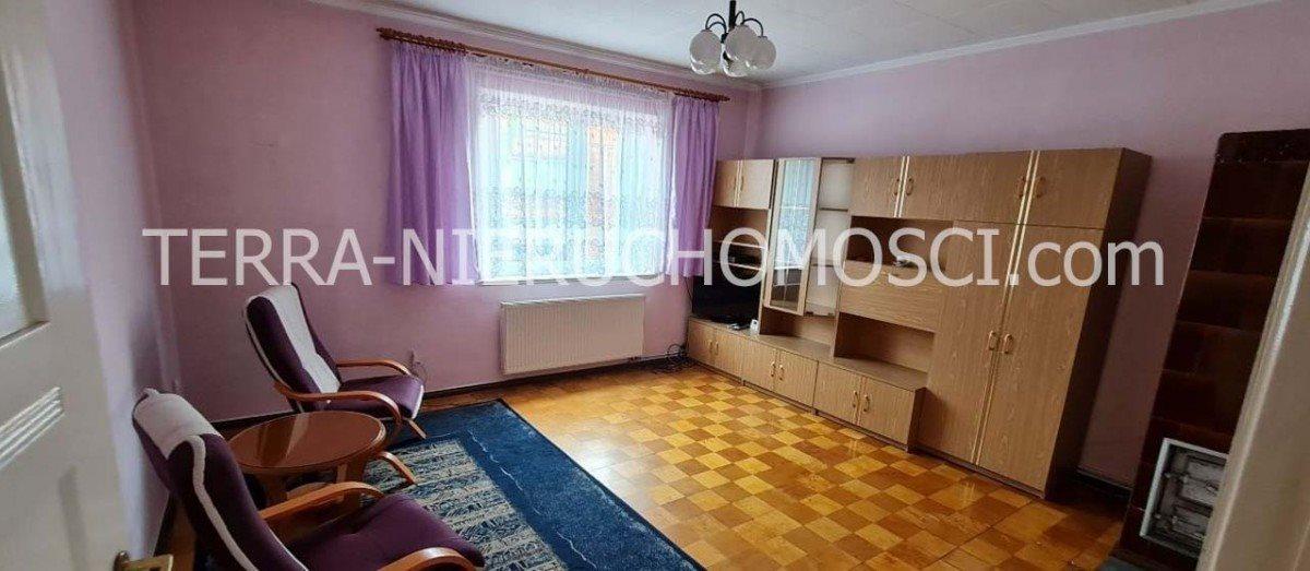 Mieszkanie dwupokojowe na sprzedaż Bydgoszcz, Szwederowo  58m2 Foto 1
