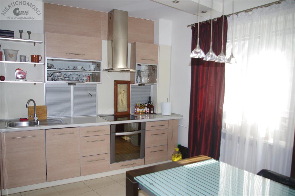 Mieszkanie trzypokojowe na sprzedaż Mińsk Mazowiecki  70m2 Foto 4