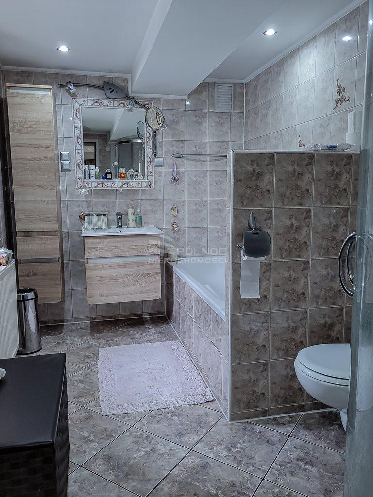Dom na sprzedaż Legnica  190m2 Foto 11