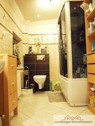 Mieszkanie czteropokojowe  na sprzedaż Jelenia Góra, Cieplice Śląskie-Zdrój  97m2 Foto 11