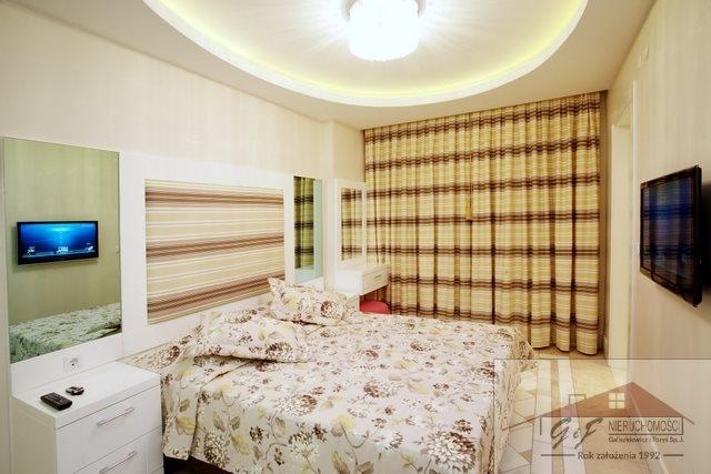 Mieszkanie trzypokojowe na sprzedaż Turcja, Alanya - Saray, Alanya - Saray  85m2 Foto 7