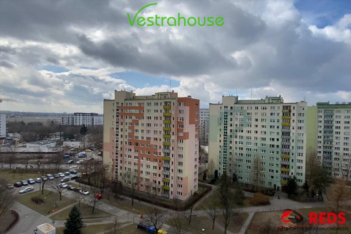 Mieszkanie dwupokojowe na sprzedaż Warszawa, Bielany, Kwitnąca  44m2 Foto 8