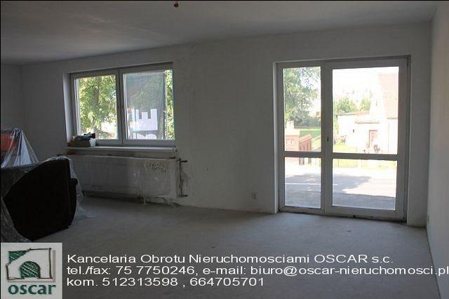 Dom na sprzedaż Zgorzelec, Ujazd  306m2 Foto 2